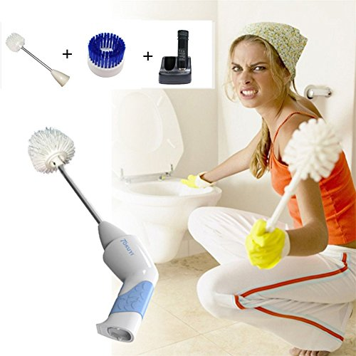 Electric-Toilet-Brush-Heavy-Duty-Cordless-Power-Toilet-Bowl-Scrubber-Brush-Cleaner-0-1