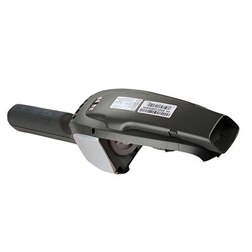 Electrolux-69315-Genuine-Battery-Pack-for-EL1022A-Handheld-Vacuum-0