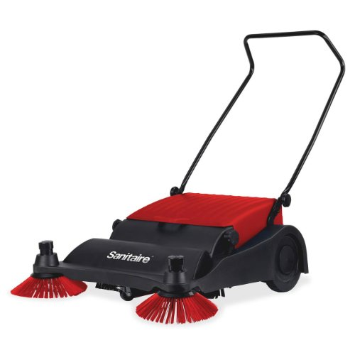 Electrolux-Sanitaire-EUKSC435-32-Wide-Area-Vacuum-Sweeper-0
