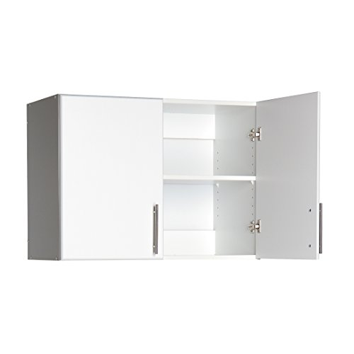 Elite-32-Stackable-Wall-Cabinet-0-1