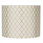 Embroidered-Hourglass-Lamp-Shade-14x14x11-Spider-0