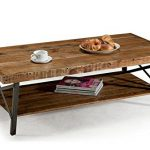 Emerald-Home-T100-0-Chandler-Cocktail-Table-Wood-0