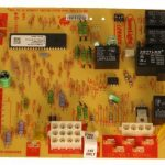 Emerson-21D83M-843-Integrated-Furnace-Control-Kit-0