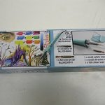 Encaustic-Art-Stylus-Low-Heat-Tool-for-Wax-7w-120v-No-99530506-New-in-the-Box-0-1