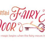 Enchanted-Fairy-Door-Mailbox-and-Magic-Dust-Gift-Set-Tooth-Fairy-or-Elf-0