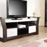 Enitial-Lab-Torena-Multi-Storage-TV-Stand-0-0