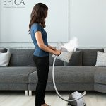 Epica-1500-Watt-Fabric-and-Garment-Steamer-See-Professional-Results-in-Minutes-0-1