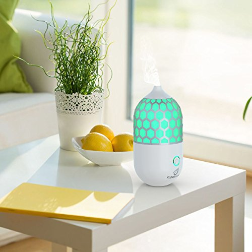 Essential-Oil-Diffuser-Ultrasonic-Cool-Mist-Aromatherapy-Multi-Color-LED-Light-Whisper-Quiet-3-Hour-Auto-Shut-off-Portable-for-Room-Home-Office-or-Yoga-Studio-0-0