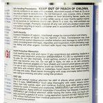 EternaBond-OPQ-1-EternaPrime-Surface-Conditioner-1-Quart-0-1