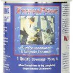 EternaBond-OPQ-1-EternaPrime-Surface-Conditioner-1-Quart-0
