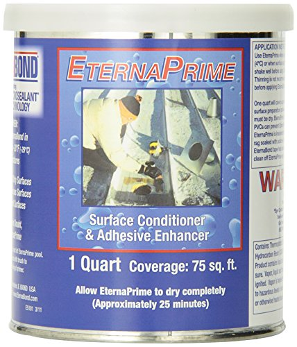 EternaBond-OPQ-1-EternaPrime-Surface-Conditioner-1-Quart-0