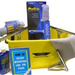 Ettore-Complete-Ultimate-Window-Cleaning-Kit-0