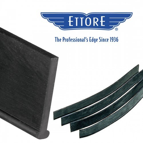 Ettore-Master-Rubber-12-Pack-14-in-0