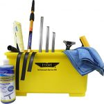Ettore-Professional-Window-Cleaning-Kit-with-8-Extension-Pole-0