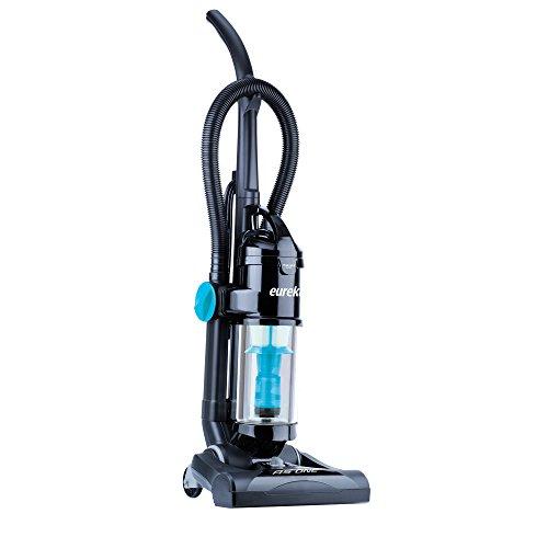 Eureka-As-One-Bagless-Upright-Vacuum-Corded-0-0