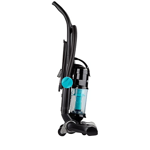 Eureka-As-One-Bagless-Upright-Vacuum-Corded-0-1