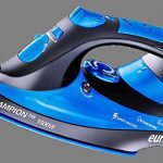 Eureka-Champion-Super-Hot-1500-Watt-Iron-Powerful-Steam-Surge-Technology-Blue-0-0