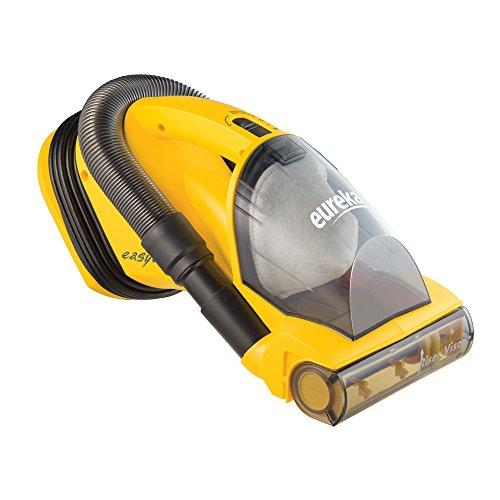 Eureka-EasyClean-Corded-Hand-Held-Vacuum-71B-0-0