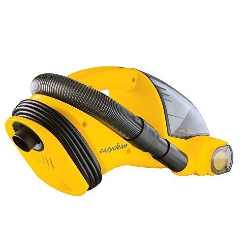 Eureka-EasyClean-Corded-Hand-Held-Vacuum-71B-0-1