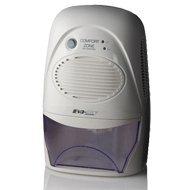 Eva-dry-Edv-2200-Dehumidifier-Mid-Size-0