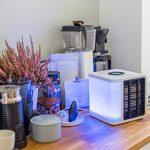 Evapolar-Portable-Personal-Evaporative-Air-Cooler-Humidifier-White-0-0