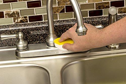 Eve-Living-Melamine-Foam-Magic-Eraser-Abrasive-Cleaning-Sponge-with-Scouring-Pad-48-Bulk-Pack-0-1