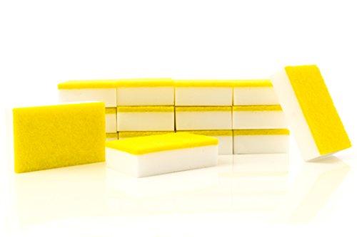 Eve-Living-Melamine-Foam-Magic-Eraser-Abrasive-Cleaning-Sponge-with-Scouring-Pad-48-Bulk-Pack-0