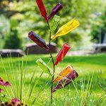 Evergreen-Enterprises-EG489093-Metal-Bottle-Tree-0