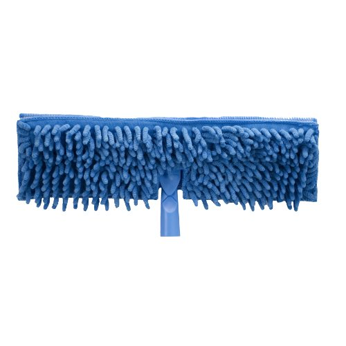 Evriholder-FF-MOP-V-Flip-Flop-Mop-Vertical-Double-Sided-Mop-Head-with-48-Inch-Straight-Pole-0