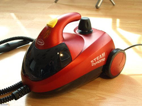 Ewbank-SC1000-Steam-Dynamo-Cleaner-for-Chemical-Free-Cleaning-0-1