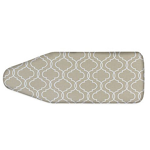 Extra-Wide-Ironing-Board-Cover-in-Taupe-0