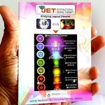 Fantastic-Chakra-Gemstone-Massage-Wand-Booklet-jet-International-Crystal-Therapy-Set-35-inch-4-inch-approx-0-0