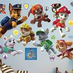 Fathead-PAW-Patrol-Puppies-Collection-Real-Decals-0