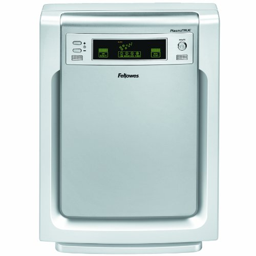 Fellowes-Quiet-Air-Purifier-with-True-HEPA-Filter-0