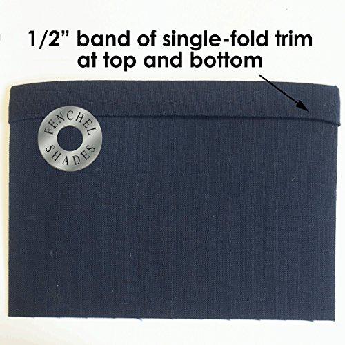 FenchelShadescom-Lamp-Shade-11x17x13-Navy-Blue-Linen-Fabric-0-1