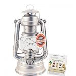 Feuerhand-Hurricane-Lantern-German-Made-Oil-Lamp-10-with-Care-Pack-0-2