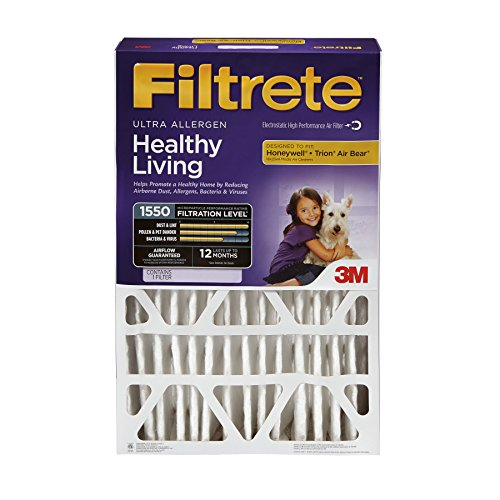 Filtrete-Allergen-Reduction-Filter-0