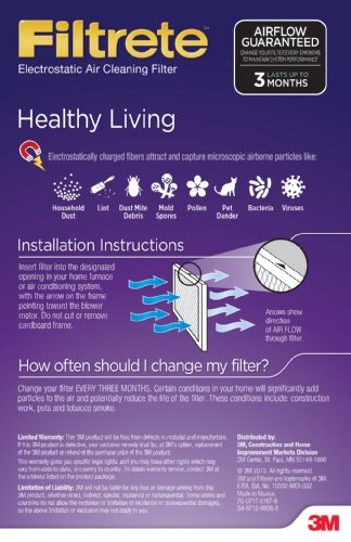 Filtrete-Healthy-Living-Filter-0-1