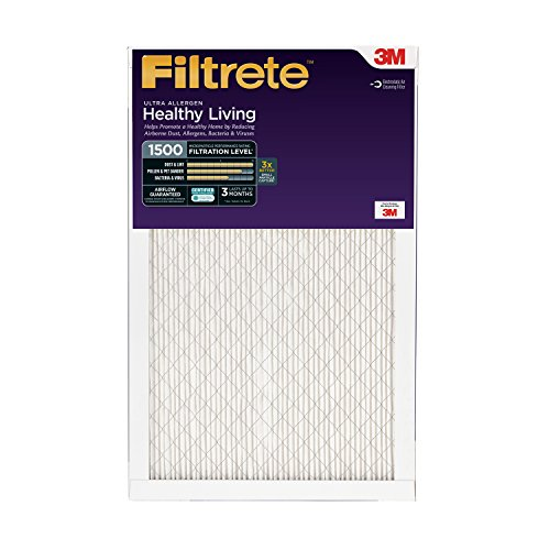 Filtrete-Healthy-Living-Filter-0
