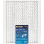 Filtrete-Select-Healthy-Living-Filter-0-1