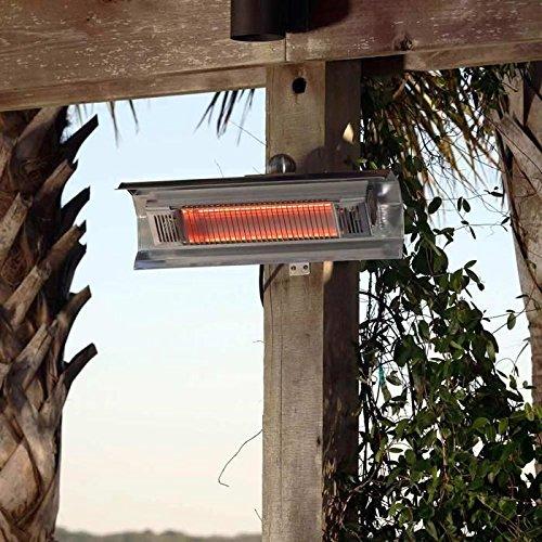 Fire-Sense-IndoorOutdoor-Wall-Mounted-Infrared-Heater-p-0