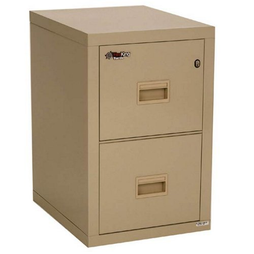 FireKing-Compact-Turtle-2-Drawer-Vertical-File-Cabinet-0