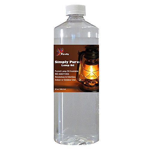 Firefly-Paraffin-Lamp-Oil-0
