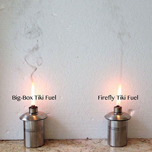 Firefly-Tiki-Torch-Fuel-0-1