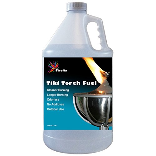Firefly-Tiki-Torch-Fuel-0