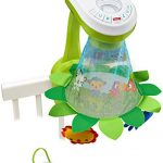 Fisher-Price-Rainforest-Grow-with-Me-Projection-Mobile-0-0