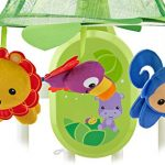 Fisher-Price-Rainforest-Grow-with-Me-Projection-Mobile-0-1