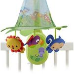 Fisher-Price-Rainforest-Grow-with-Me-Projection-Mobile-0