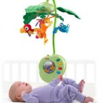 Fisher-Price-Rainforest-Peek-A-Boo-Leaves-Musical-Mobile-0