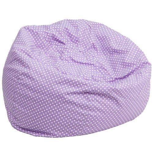 Flash-Furniture-Bean-Bag-Chair-0